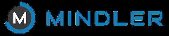 Mindler Logo