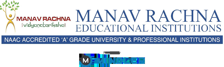 vmc classes logo