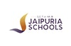 partner university logo