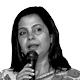 Dr Madhuri Parti