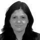 Dr Pooja Wadhawan